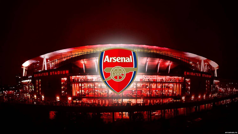 Расписание матчей лондонского арсенала на февраль